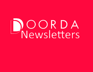 Doorda Newsletters